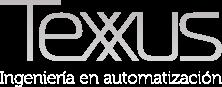 texxus